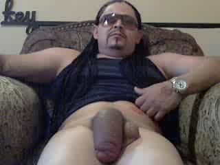 Porn tube 2020 Big real tits shower